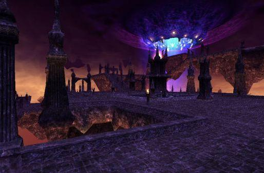 Final Fantasy XI walks the Walk of Echoes