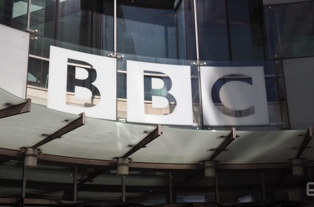 BBC White Paper: what you need to know