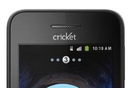 Cricket takes a great leap forward, expands footprint with a little help from retail friends