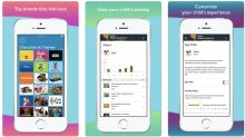 Amazon FreeTime Unlimited finally lands on Apple's App Store