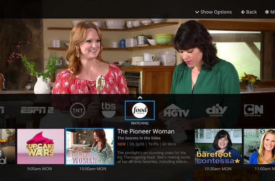 Dish goes after cord-cutters with Sling TV, a $20-per-month service