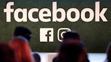 Facebook botches response to a scandal, again