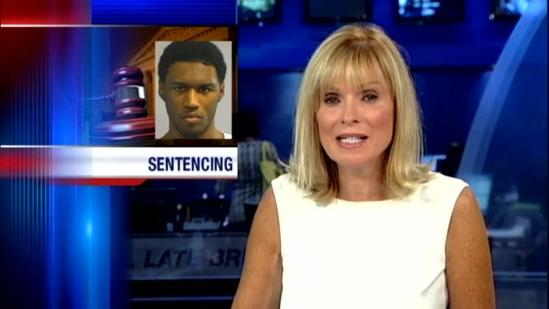 John ?Hot Boy? Jones sentenced to 10 years