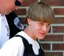 Dylann Roof's request to represent himself was odd but not unprecedented