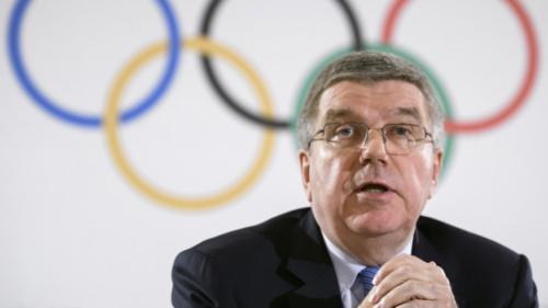COI decide manter a Rússia fora dos Jogos de Inverno por casos de doping