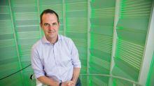 Fintech Upgrade doubling S.F. workforce after raising $62 million