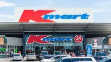 'We're so sorry': Kmart issues apology to customers over empty shelves