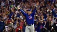 Cubs' 3-1 comeback vs. Indians brings Braves, Cleveland fans together