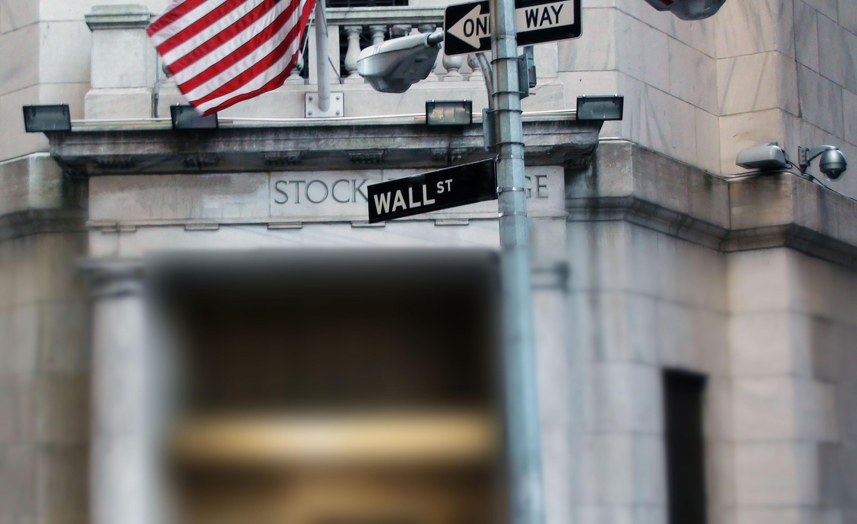 Stock futures open higher after Senate approves coronavirus relief funds