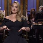 Here's Everything Adele Did as SNL 's Host