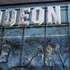 AMC Reopens The First Of Chain's Shuttered Theaters: Odeon Cinemas In Norway
