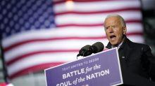 Progressive Democrats lost bigly in 2020
