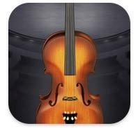 Compose with a full orchestra on your iPad or iPhone