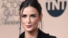 Lawsuit Filed in Drowning Death at Demi Moore's Pool