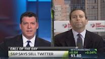 It will take Twitter years to be profitable: Pro