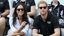 14 ways to Markle up your life
