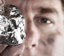 Should You Buy Pan American Silver Corp. (TSE:PAAS) For Its Upcoming Dividend?