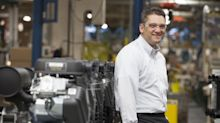 Briggs & Stratton re-examining product portfolio, market project could include asset sales