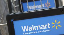 Walmart, Nvidia earnings — What to know in markets Thursday