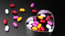 ¿Puede la quimioterapia causar problemas cardíacos?
