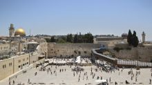 Ultra-Orthodox lawmaker: Reform Jews don't believe in Temple