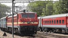 Indian Railways eyes transformational reforms as young minds brainstorm; focus on efficiency & revenue