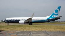 Boeing Preserves 737 Max Orders After Cancellations Surge; Hedge Fund Buys Debt