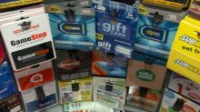 FCC Warns of Gift Card Scam Targeted at Seniors