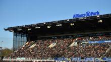 Saracens coach admits 'end of an era' after relegation punishment