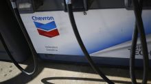 Exxon, Chevron Climate U-Turn Includes $300 Million for Research