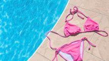 Skinny-Dipping & Drugs? Survey Reveals Naughty Traveler Behavior