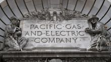 PG&E Creditors Push for Rival Pimco-Led Restructuring Plan