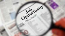 Stock Upgrades: Fifty One Job Shows Rising Relative Strength