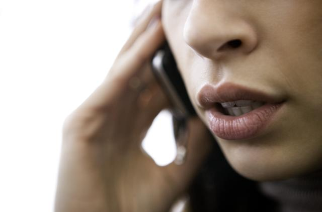 The FCC's new anti-robocall rules prevent surprise charges for consumers
