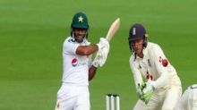 England vs Pakistan: Advantage visitors on Day 3 despite late fightback from Joe Root and Co