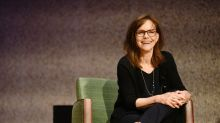Sally Field speaks out about sexual harassment in Hollywood, 'This has to change!'
