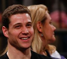 Jimmer Fredette has signature shoe line in China, and they are outstanding
