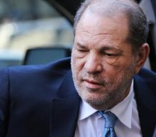 Harvey Weinstein: Video resurfaces of convicted rapist calling Bernie Sanders sexist