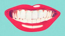 How To Stop Grinding Your Teeth: From Stress To Sleep Apnoea, Here Are The Causes