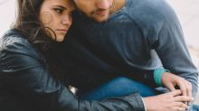 Physical Attractiveness Can Be Harmful to a Relationship
