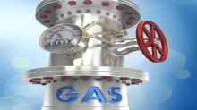 Natural Gas Price Prediction – Prices Rally Squeezing Shorts as Short-term Momentum Turns Positive