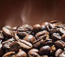 Top Coffee Stocks for Q2 2020
