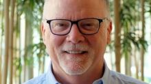 Matson Names Bal Dreyfus Vice President, Alaska