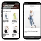 Express Launches First-of-its-Kind Community Commerce Program as it Builds to $1B in E-Commerce Sales