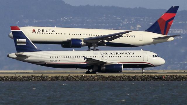 FAA bans flight to Israel's Ben Gurion Airport