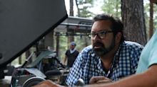 'Logan' Director James Mangold Is Mad as Hell About Post-Credits Scenes: 'It's F*cking Embarrassing'