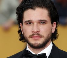 Kit Harington Read The Final 'Game Of Thrones' Scripts And Couldn't Help Crying