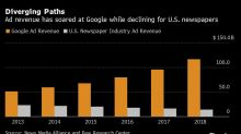 Google Is Paying for More Information in a Break With Its Past