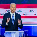 Joe Biden to make first 2020 Miami appearance at NBC town hall Monday