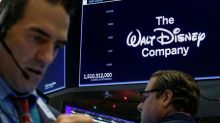 Stocks - Disney, Snap, Tesla Slide Pre-market; Papa John's Tumbles; CVS Jumps
